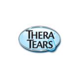 TheraTears coupons