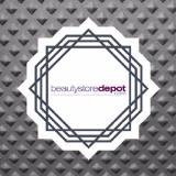 BeautyStoreDepot.com coupons