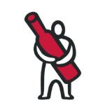 Wine.com coupons