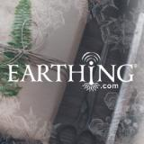 Earthing coupons