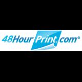 48HourPrint coupons