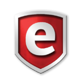 Emedco coupons