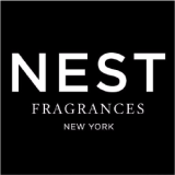 NEST Fragrances coupons