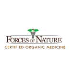 Forces of Nature- Organic Medicine coupons