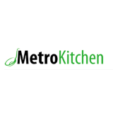 MetroKitchen.com coupons