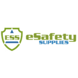 eSafety Supplies coupons