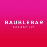 BaubleBar coupons