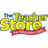 Scholastic Teacher Express coupons