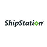 ShipStation coupons
