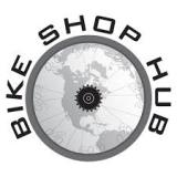 Bike Shop Hub coupons