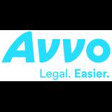 Avvo.com coupons