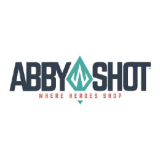 AbbyShot coupons