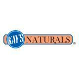 Kay's Naturals coupons