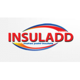 INSULADD coupons