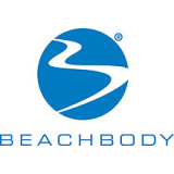 Beachbody coupons