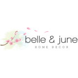 Belle & June coupons