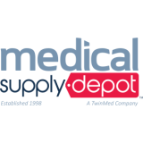 Medical Supply Depot.com coupons