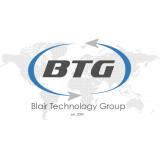 Blair Technology Group coupons