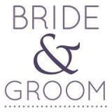 Bride & Groom Direct coupons