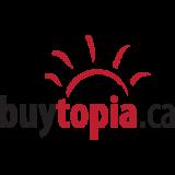 Buytopia.ca coupons