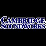 Cambridge Soundworks coupons