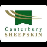 Canterbury Sheepskin coupons
