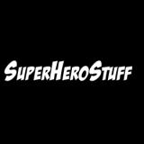 Super Hero Stuff coupons