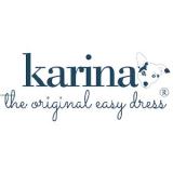 Karina coupons