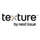 Texture by Next Issue Canada  coupons
