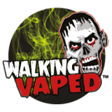 Walking Vaped coupons