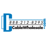 Cable Wholesale coupons