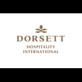 Dorsett Hospitality International coupons