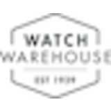 WatchWarehouse.com coupons