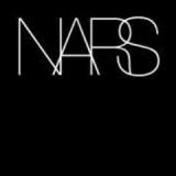NARS Cosmetics coupons