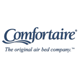 Comfortaire.com coupons