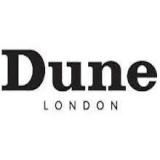 Dune London coupons