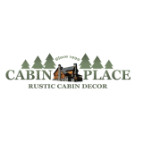 The Cabin Place coupons
