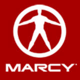 MarcyPro coupons