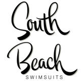 Southbeachswimsuits.com coupons