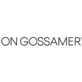 OnGossamer coupons