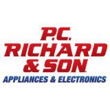 PC Richard & Son coupons