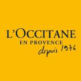 L'Occitane coupons