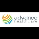 Advance Healthcare Shop coupons