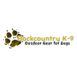Backcountry K-9 coupons