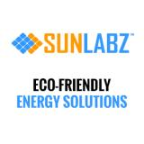 SunLabz coupons