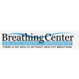 Breathing Center coupons