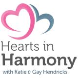 Hearts In True Harmony coupons