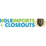 Kole Imports coupons