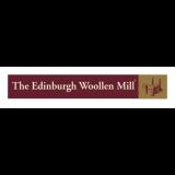Edinburgh Woollen Mill coupons