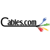Cables.com coupons